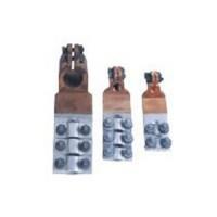 供应SBG系列铜铝抱杆线夹