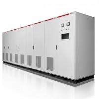 DNAVS电源系统