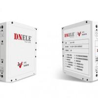 VPC接触器电压保护装置