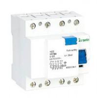 DABF360-RCCB漏电断路器