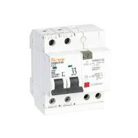 DAB6LE小型漏电断路器