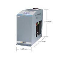 WSC系列智能集成式谐波抑制电力电容补偿装置