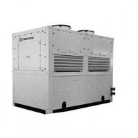 HCVG系列高压自动无功补偿装置