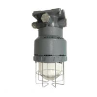 HL1系列LED防爆灯