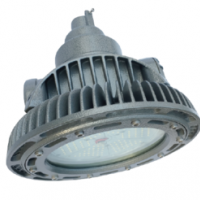 HX1系列LED防爆灯