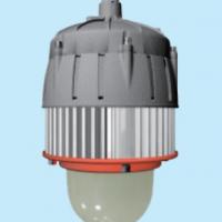 BLD560系列LED防爆灯