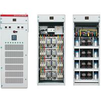 ACTLive™-W系列动态无功补偿装置