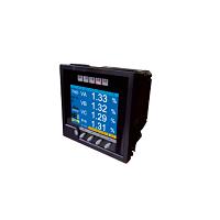 ACT™-L系列智能配电仪表