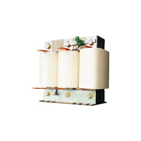 ACT™-S2系列去谐波系统的专用电抗器