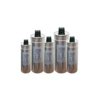 ACT™-S1系列去谐波系统的专用电容器