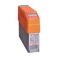FLKBAGB/FLKBAFB智能电容器补偿装置