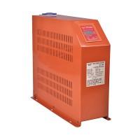 FLK系列智能组合式抗谐波低压电力电容补偿装置