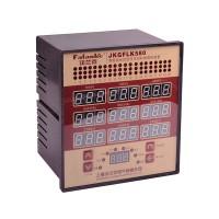 580智能控制器(可控制20组智能电容)