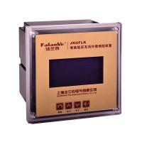 JKGFLK液晶型(可控制30组智能电容)