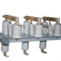 GN19-10型系列户内高压隔离开关