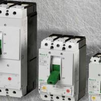 伊顿电气LZM塑壳断路器 - LZM