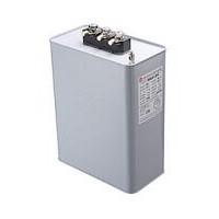 BSMJ-A 低压并联电容器