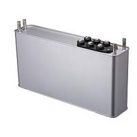 BSMJ-A 智能电容器单元