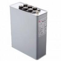 BSMJ-A相间补偿器电容
