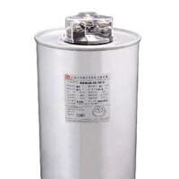 BSMJ-B圆柱形低压并联电容器