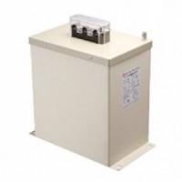 BKMJ-C箱式低压并联电容器