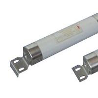 A/B型变压器保护用高压限流熔断器(母线式)