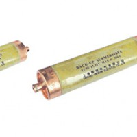 XRNT-15.5系列油浸式变压器后备保护用高压限流熔断器