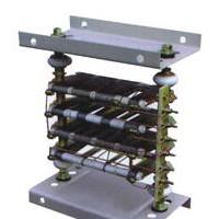 RT型电阻器