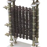 ZX9型电阻器