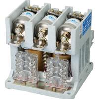 CKJ5系列真空接触器 -> CKJ5-250