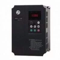HN100 系列高性能磁通矢量型变频器