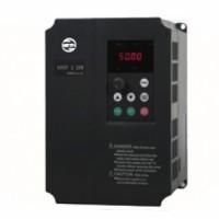 H200系列 通用型变频器