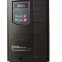 E2000系列高性能矢量控制型通用变频器