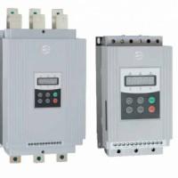 HRN3000系列内置旁路型电机软启动器