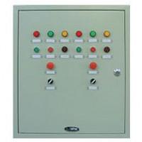 XGM19型照明配电箱