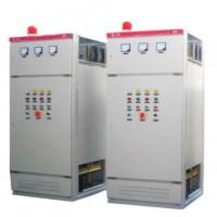 CMC-G系列通用型软起动控制装置