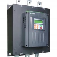 CMC-M系列数码智能型电机软起动器/软启动器