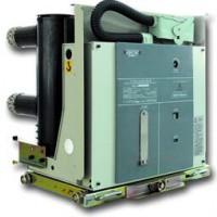 LVM-12型户内永磁高压真空断路器