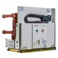 VJ24型户内高压真空断路器