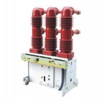 VJ35型户内高压真空断路器