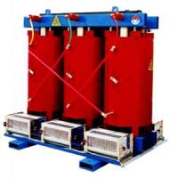 SC(B)系列干式变压器