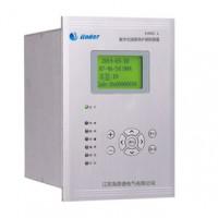 继电保护测控装置