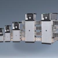 UPREKQ系列双电源自动转换开关