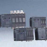 UPREKQ2系列双电源自动转换开关