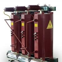 35KV干式变压器