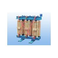 315︿2500kVA树脂绝缘干式变压器