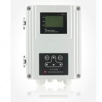 DZC系列传感器
