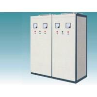SHR/D系列低压软启动柜