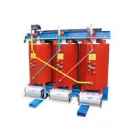 SC(B)11型干式电力变压器
