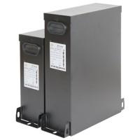 F系列低压防爆型干式电容器